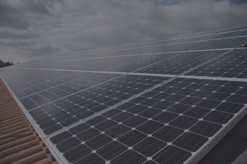 Residential Solar Commercial Solutions