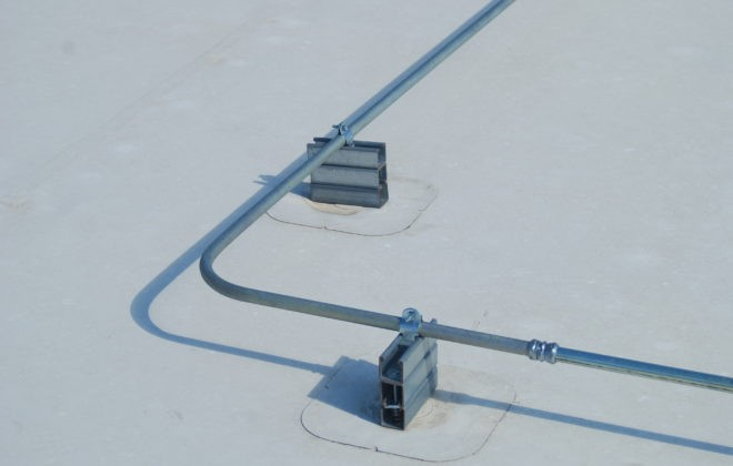 Pipe-Wire (1)