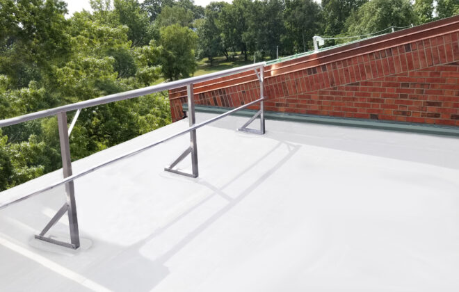 Fix-Fast-White-Roof-3400-Eited-and-Updated